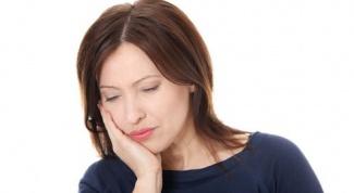 Что делать, если болит язык