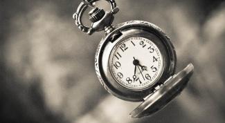 Какие страны никогда не переводят часы