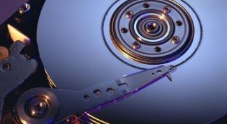 Почему жесткий диск назван винчестером
