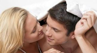 Как парни лишаются девственности