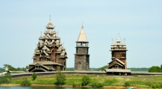 The best Russian museums under the open sky