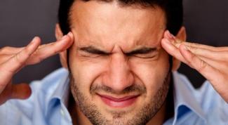 Что такое реактивный менингит