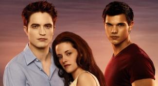 Лучшие фильмы про вампиров и любовь