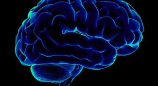 Что такое сознание и подсознание