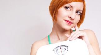 За сколько недель можно похудеть на 10 кг