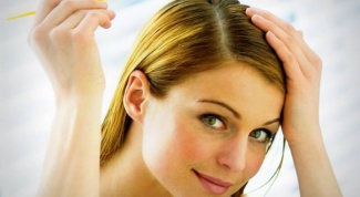 Is it true that hair dye causes cancer