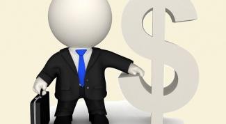 Каким образом учредитель отвечает по долгам