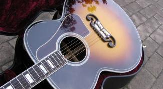 Сколько стоит хорошая гитара