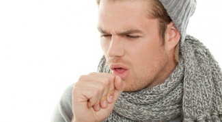 What are the first signs of pneumonia in adult