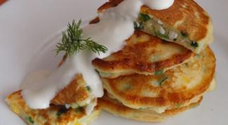 Как приготовить горячие бутерброды «Чипполлино»