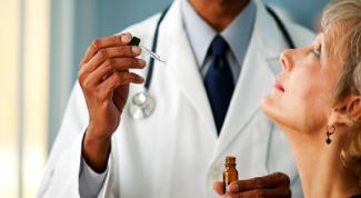 Как эффективно вылечить лорзаболевания