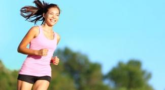Как начать бегать и не сорваться после первой же тренировки