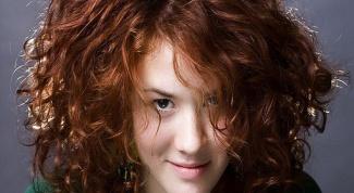 Кудряшка Сью: достоинства и недостатки вьющихся волос