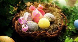Почему Пасху празднуют каждый год в разное время