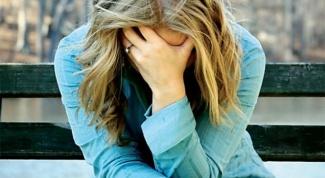 Как избавиться от депрессии без помощи психолога