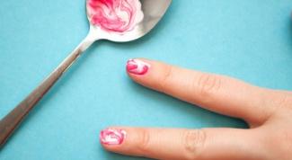 11 хитростей красоты, которые можно сделать с помощью ложки