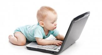 Что делать, когда тормозит ноутбук