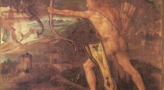 Какие подвиги совершил Геракл