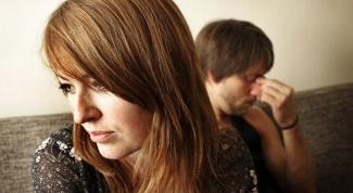 Можно ли простить измену девушке