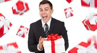 Недорогие подарки для девушки