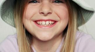 Что делать, если у ребенка не растут зубы