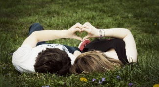 Как девушке сделать приятное в сексе