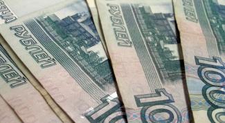 Какое дело можно открыть на 100-200 тысяч рублей
