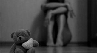 Почему люди грустят