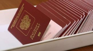 В какие страны не нужна виза