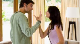 Почему муж уделяет мало внимания