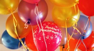 Почему не стоит отмечать день рождения раньше