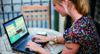 Как узнать, почему нагревается ноутбук