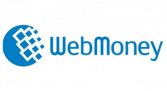 Как узнать, почему счет в вебмани заблокировали