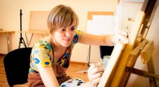 Как нарисовать парня