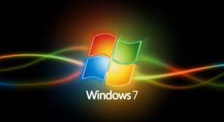 Как добавить тему в windows 7