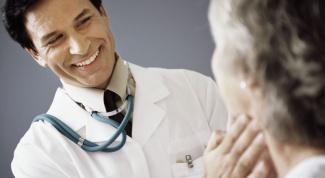 Какой следует вести образ жизни после удаления щитовидной железы