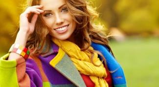 Что такое демисезонная одежда