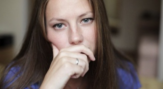 Как лечить простуду на носу в домашних условиях