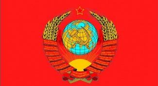 Какие первые декреты объявила Советская власть