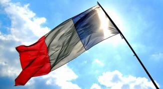 Почему Францию называют
