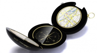 Which is better:- gps or phone with GPS?