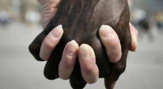 Чем отличается апартеид от расизма и национализма