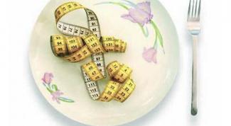 Как можно бесплатно составить индивидуальную диету