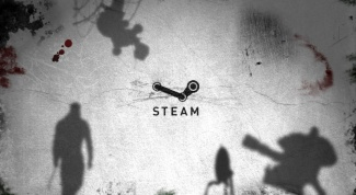 How is the exchange of steam games