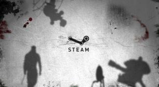 Как происходит обмен играми в steam