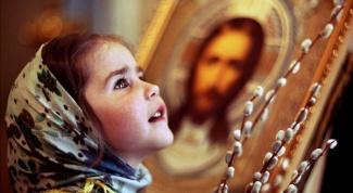 Вербное воскресенье: что нельзя делать, обряды и традиции