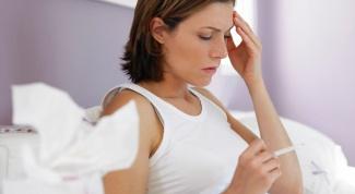 Геморрагическая лихорадка: симптомы, лечение и профилактика