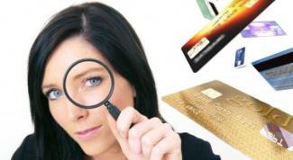 Получение займа с плохой кредитной историей