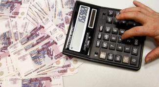 Как взять потребительский кредит на выходных условиях?
