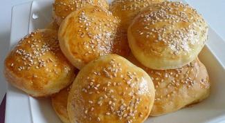 "Хлеб ""Петит"""